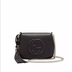 04f5d1c5f1f Bags   Cc Chanel Inspired Bag Damaged   Poshmark